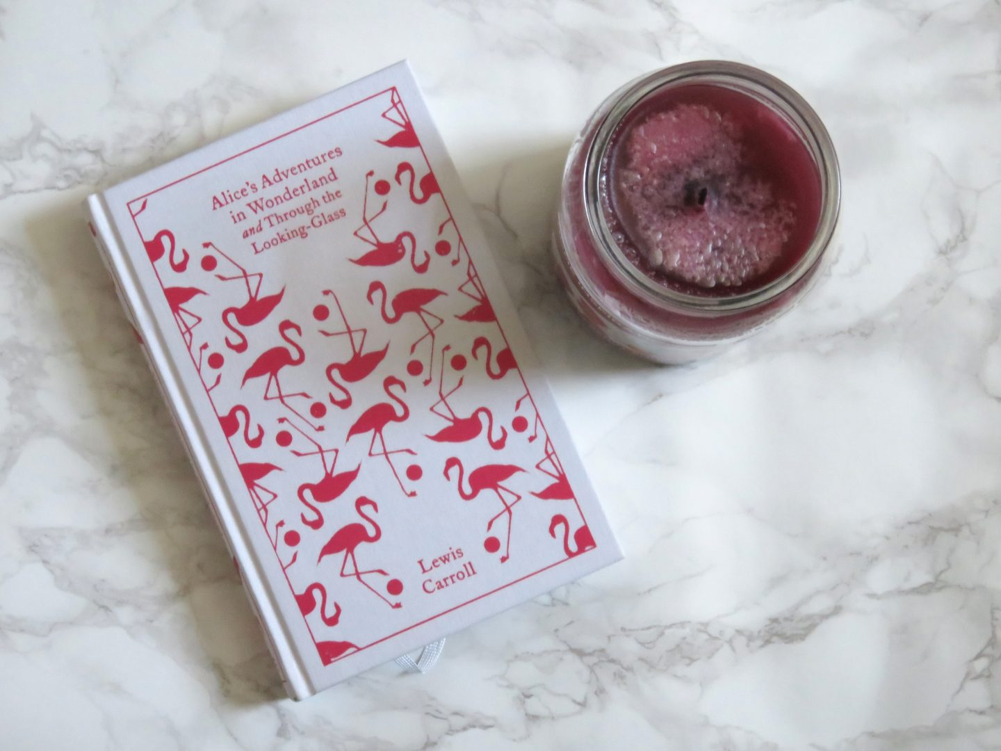alice's adventures in wonderland penguin classics