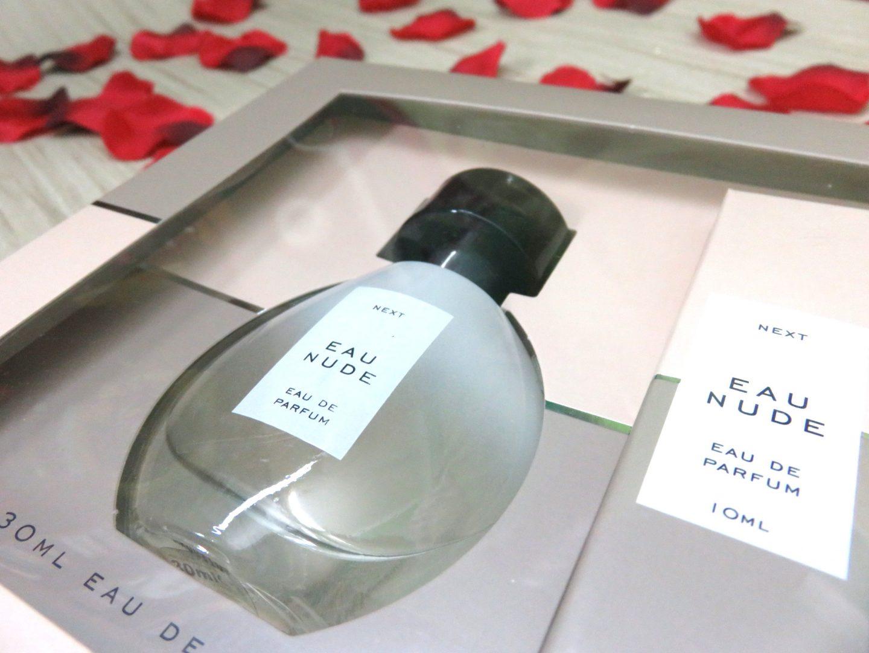 perfume present gift set christmas what i got for christmas grandmother nan