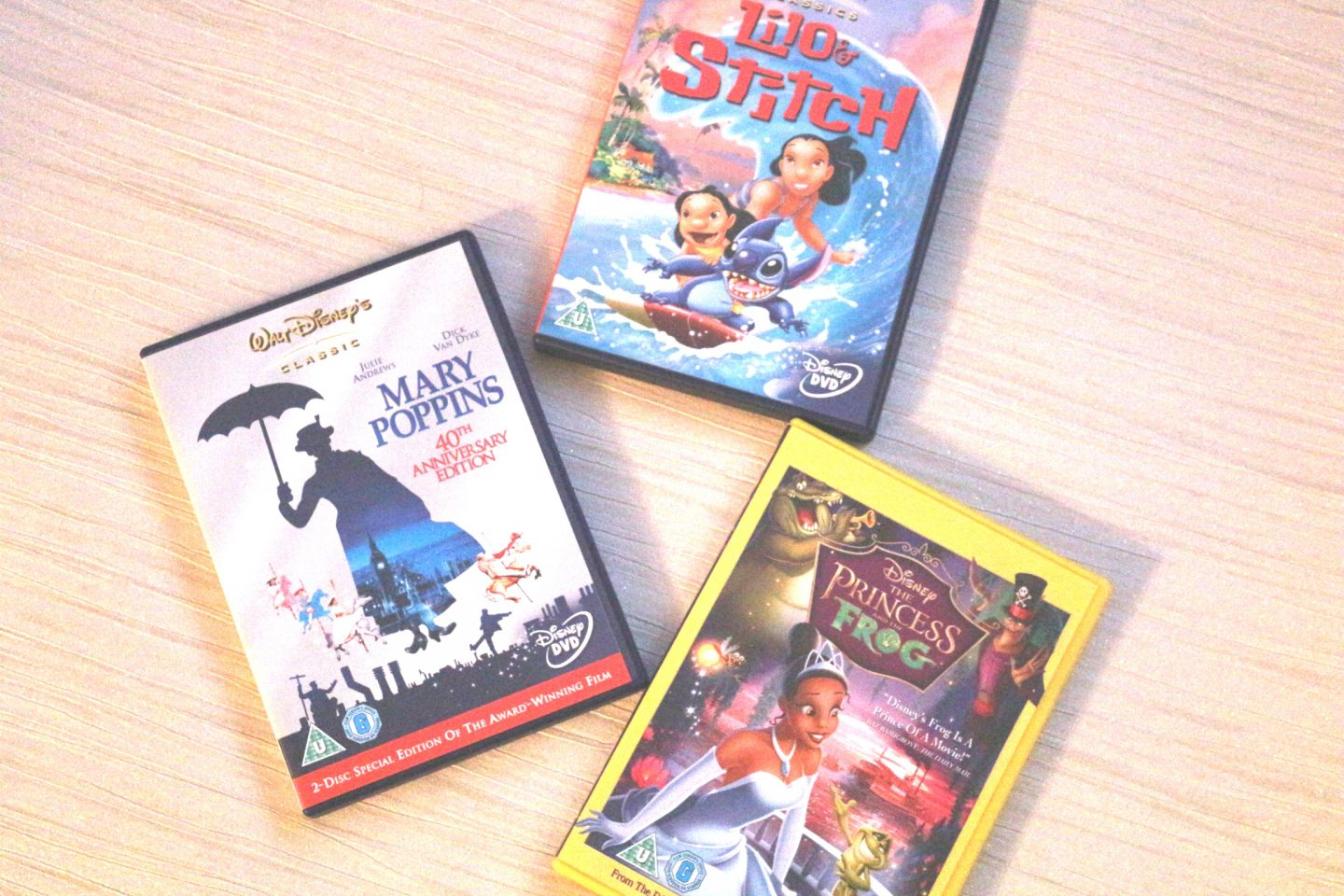 disney films disney movies walt disney princess and the front lilo and stitch mary poppins